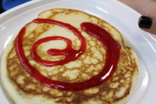 IMG_Taller Pancakes
